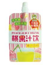 120 g natural beber suco de frutas