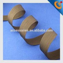 jacquard elastic webbing for underwear sofa webbing printed webbing