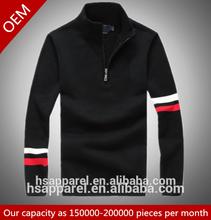 mens pop style polo shirts with Korean fashion fancy bulk clothing design