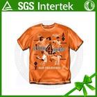 online wholesale shop custom fashion sport polo shirt clothing