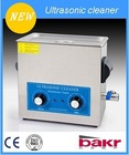 fuel injector ultrasonic cleaning,/nozzle ultrasonic cleaning machine