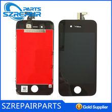 2014 colorful usine prix pour iphone 4 prix de la carte mère
