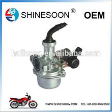 Motorcycle Fuel System parts , Motorcycle Carburetor , Scooter Carburetor