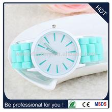 showcase women wrist watch sport import from china