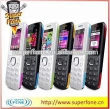 1.8 inch Quad Band tiptop Mobile Phone Dubai Unlocked (201)