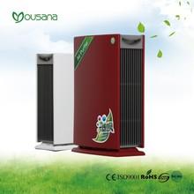 High effecient household air purifier / freshener / revitalizer