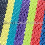 Nylon taffeta check ribstop 210T 0.3x0.5 check 150cm pa pa coating