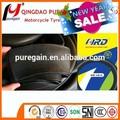 Qigndao puregain pièce de la moto, pièces détachées de moto 300-18 en provenance de chine