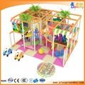Bright couleur enfants aire de jeux couverte pour 100 guangzhou. mètres carrés