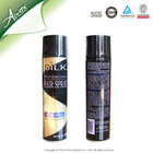 8 OZ Best Hair Spray Wholesale/Hair Salon Spray