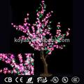 China compras online 1.5m flores artificiais para decoração de casa fz-480
