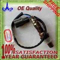 Lambda Oxygen Sensor 89467-48011 For Toyota Highlander MCU20,25 1MZFE 3.0 00-03