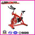 guangzhou bicicleta de giro del volante 20kg