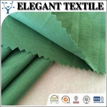 knit fabric Single Jersey, 80s,Double knit fabric,Interlock,plain,organic cotton for Garment T-Shirt
