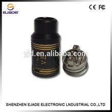 2015 Crazy sales atomizer N22 V2 rda/N22 RDA from China supplier