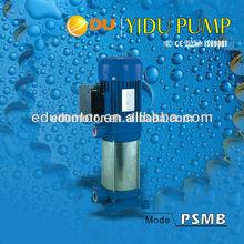 PSM centrifugal submersible pump,circulating pump,infusion pump