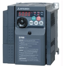Mitsubishi E series inverter FR-D720-2.2K 100% new and original with best price