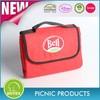 2015 New Design Waterproof Outdoor Picnic Blanket waterproof picnic rug