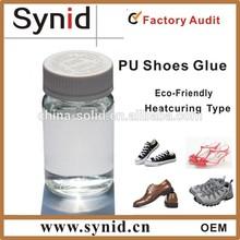 Polyurethane Shoes Adhesive/PU Shoes Glue