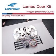 Venta directa de la fábrica puerta Universal de Lambo Kit para cualquier coche At menor precio