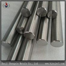 B348 Titanium bar from Shengxin Metals