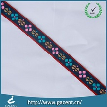 Beautiful Style Polyester Webbing Strap