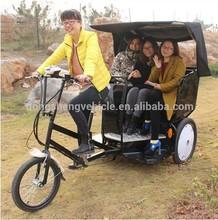 cng auto rickshaw price bicycle rickshaw