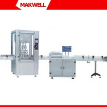 Soap Production Line,Liquid Soap Filling Machines,Bath Soap Making Machine