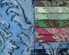 European design jacquard fabric dyes
