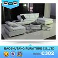 2014 mobiliário moderno quarto produtosdecouro mobiliário ikea sofá de canto c302