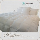 Big square pillows for bed