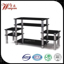 high quality lcd tv stand