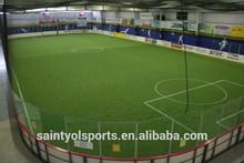 Soccer grass/football grass/ futsal pitch
