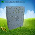 nuevos productos calientes 2015 ornamento de la navidad de regalo la bolsa china alibaba bolsa de embalaje