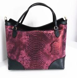 wholesale handbag china free shipping/women handbag famous brand/women tote leather bags