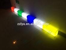 Parking Facilities Deter Unauthorised Parking of lighting