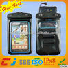 2014 New Mobile Phone Accessories Factory in china for samsung galaxy note