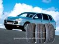 Novo carro pneus tecnologia japonesa de passageiros pneu 185/65r15 fábrica da china