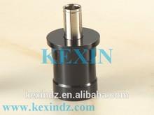 China Wholesale High Quality PCB Drilling Machine Custom Tool Change