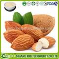 Acheter farine d'amande/noyaux d'abricot extrait/d'extrait d'amande