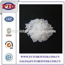 Cloruro di cadmio mgcl2 cristallizza nel motivo, che dispone di mg ottaedrico