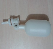 """FVA01001 1/4""""inch floating for water tanks"""