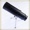 20X50 Antique Sky-Watcher Telescope,Astronomic monocular Telescope for Sky-Watch