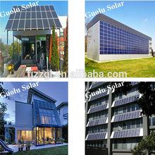 Government supplier solar street light solar reflective mirror outdoor lighting