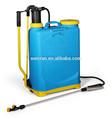 (94600) 16 l plastik el püskürtücü, su püskürtme kimyasal sırt püskürteci
