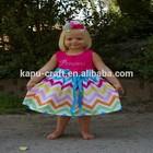 Children online doll dress-up girl games