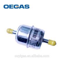 Filtro de alta qualidade / glp filtro OEGAS China marca líder / LPG filtro de gás
