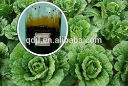 china manufacture chitosan liquid bio pesticide organic fertilizer