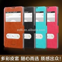Cellular phone case cheap phone cases for Lenovo 788T cases
