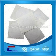 factory price 14443a rfid cards, rfid label, 125khz rfid sticker